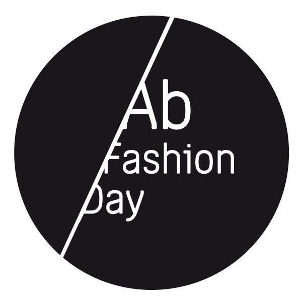 Pinturas Macy´s participation in the III Edition of the Albacete Fashion Day