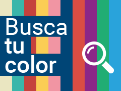 Busca tu color